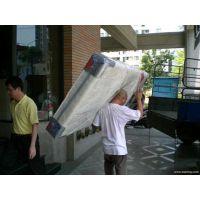 东莞樟木头到湘潭家具  电器  洗衣机  冰箱  摩托车搬家公司