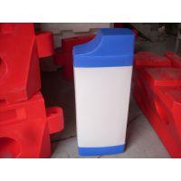 PE软水机外壳生产厂家 PE塑料加药箱 PE塑料容器