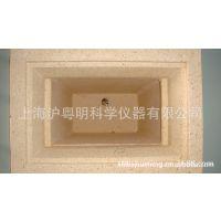 供应SX2-8-10箱式电炉  8KW 1000度上海产箱式电阻炉