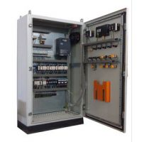 小型变频节能一体柜,变频控制柜控制类型