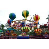 桑巴气球_金山游乐设备(图)_桑巴气球