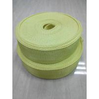 【银艺织带】阻燃耐高温、耐切割、强拉力,芳纶织带
