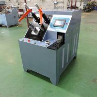 广东自动嵌线机 华源电机设备 8-36槽组合落线机