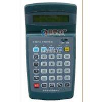 xt11586石油产品密度计算器