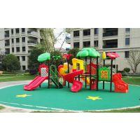 供应上海组合滑梯.大型滑梯.幼儿园大型滑梯.幼儿园大型玩具.游乐设施.游乐设备.大型组合滑梯