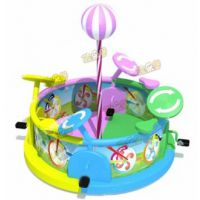 供应优质儿童电动玩具加工定制厂家直销