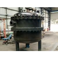 普蕾特供应PLT-II-GLQ碳钢多袋式过滤器 工业污水过滤器 固液分离设备