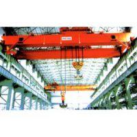 厂家热销 厂家直供 租赁 QD型电动双梁桥式起重机 起重机 详情电联18568201580
