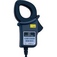 KEW 8121 KEW 8121 钳形传感器