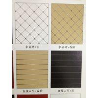沙河佳汇橱柜玻璃厂家直销4个厚彩晶碳光板橱柜门玻璃