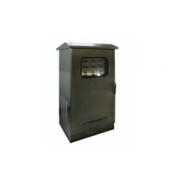 CY-ZMJ照明稳压节电器