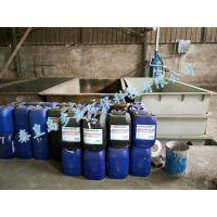 多美酸性清洗液,代替抛丸机,高效环保DM-B款