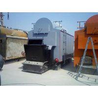 西安蒸汽锅炉价格-西安醇基燃料蒸汽锅炉