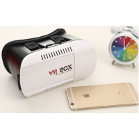 VR眼镜生产厂家|头戴式vr广招代理|3D虚拟现实眼镜VR正规品牌