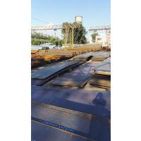 北京钢板大全,010-61220520北京钢板现货