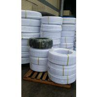 供应单孔工具锚,钢绞线价格优,矿用锚具订做,招经销商