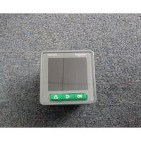 原装施耐德电能仪表 DM2355