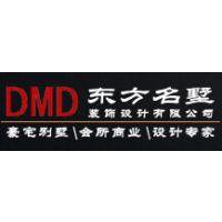 深圳创意商业空间设计要多少钱