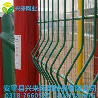 隔离栅安全 高速护栏网 护栏网价格