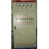 供应智能式控制柜,可提供非标控制柜电路图
