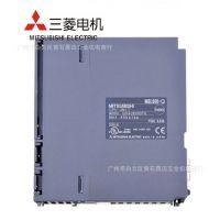 三菱PLC  CPU-iQ模式CPU模块Q03UDCPU   Q04UDHCPU