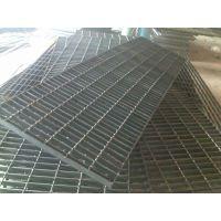 中山镀锌钢格板销售 巨丰泰厂价直销 Q235等多种材质 多种规格 价格优惠
