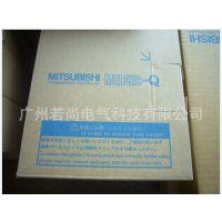 现货供应正品三菱QJ71GP21-SX  原装三菱PLC通讯模块  一台起批