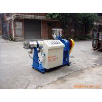 远锦塑机供应55型PVC管挤出机生产线