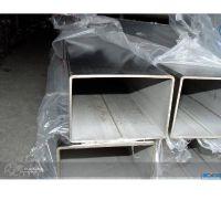 不锈钢方管0Cr19Ni9 不锈钢管 00Cr19Ni10不锈钢管