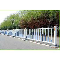 护栏生产厂家深圳君富生护栏|锌钢道路护栏批发