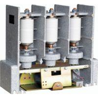 JCZ5-12(7.2)系列高压真空接触器