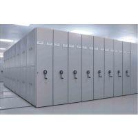 天津密集柜市场价、天津电动密集柜、手摇密集柜生产厂家