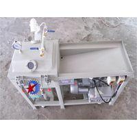 用于 电机 变压器 马达浸漆处理—真空浸漆机