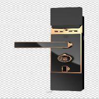 77分享指纹锁的构造原理 重庆指纹锁加盟