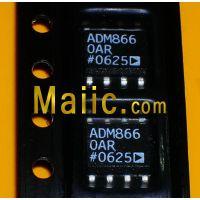 MSP430F110 MSP430F1101AI