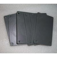 13.56MHZ高频NTAG213托盘标签RFID抗金属标签RFID烟草标签