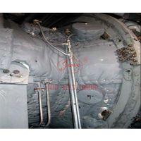 核电汽轮机保温/汽轮机保温衣/燃机保温