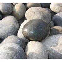 燕河供应鹅卵石 五彩石 景观工程用鹅卵石