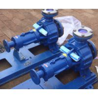 高温Z渣油泵油泵生产厂家