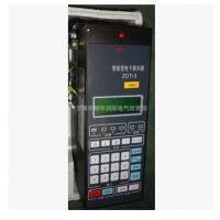 ST40-M 630A.1000A.1600A.2500A.3200A智能控制器复式脱扣器