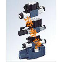 HPS Hydraulik液压阀,HPS Hydraulik气动阀门