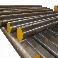 供应1015碳素工具钢 批零兼营高韧性1015圆钢 价格实惠
