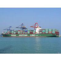 保定曲阳县到广东阳江的海运集团价格