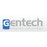 GENTECH传感器