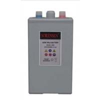 SAA2-100蓄电池型号价格