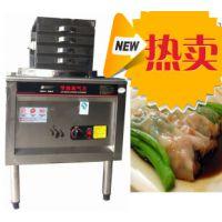 节能型肠粉机(气 电)/蒸粉炉/早餐肠粉机