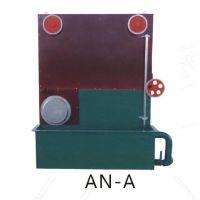 厂家直供 诚一 金属成型设备 连续 退火机(AN-A)