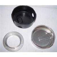 供应宝钢超深冲冷轧卷板DC06五金精密结构件专用钢