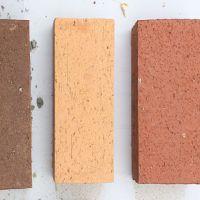 广州人行道地砖 人行道砖哪种好