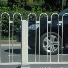 石家庄护栏,河北 石家庄市地区护栏、护栏网供应